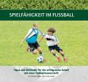 Spielf  higkeit im Fu  ball