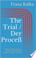The Trial   Der Proce