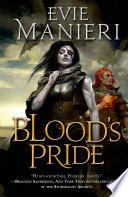 Blood s Pride