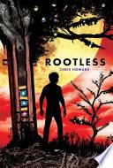 download ebook rootless pdf epub