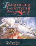 Integrating learning through story