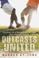download ebook outcasts united pdf epub