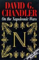 On The Napoleonic Wars