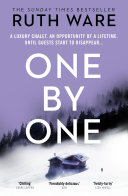 Book One by One