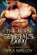 The Alien General s Baby
