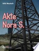 Akte Nora S