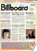 Jun 29, 1968