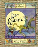 Miguel de Cervantes s Don Quixote