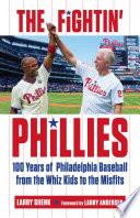 Fightin  Phillies