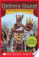 Deltora Quest  1  The Forests of Silence