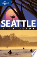 Seattle  Con Pianta  Ediz  Inglese