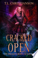 Cracked Open Book PDF