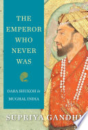 The Emperor Who Never Was