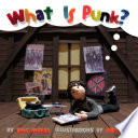 What Is Punk