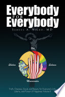 download ebook everybody for everybody: truth, oneness, good, and beauty for everyone's life, liberty, and pursuit of happiness volume ii pdf epub