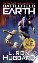 Battlefield Earth Book PDF