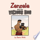 download ebook zenzele and the vicious dog pdf epub