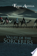 Valley of the Sorcerers