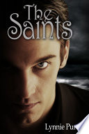 The Saints  Book 3  The Watchers Series