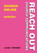 Church Online  Websites
