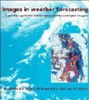 Images in Weather Forecasting