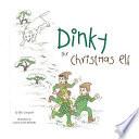 Dinky the Christmas Elf