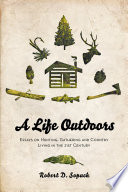 A Life Outdoors