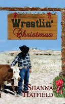 Wrestlin  Christmas
