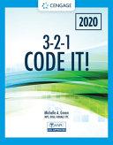 3-2-1 Code It! 2020 : 3-2-1 code it!, 2020 edition....