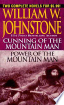 Cunning of the Mountain Man   Power of the Mountain Man