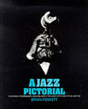 A Jazz Pictorial