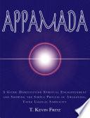 Appamada