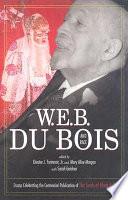 W E B  Du Bois and Race