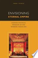 Envisioning Eternal Empire