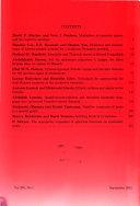 Pacific Journal of Mathematics