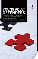 Ebook Young Adult Offenders Epub Friedrich Losel,A. E. Bottoms,David P. Farrington Apps Read Mobile