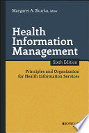 Health Information Management