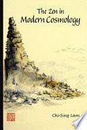 The Zen in Modern Cosmology Book PDF