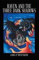 download ebook raven and the three dark shadows pdf epub