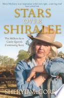 Stars over Shiralee: A Sheryl McCorry Memoir 2