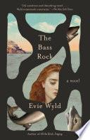 The Bass Rock Book PDF