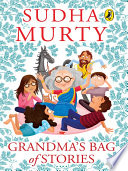 Grandma s Bag of Stories