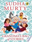 Grandma s Bag of Stories Book PDF