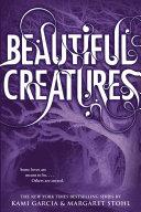 download ebook beautiful creatures pdf epub