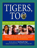 Tigers  Too