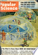May 1966