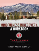 download ebook mindfulness in recovery pdf epub