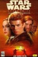Star wars - Episode II, Angriff der Klonkrieger