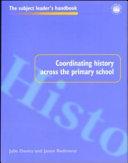 Coordinating History Across the Primary School