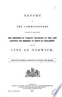 Reports from Commissioners Book PDF